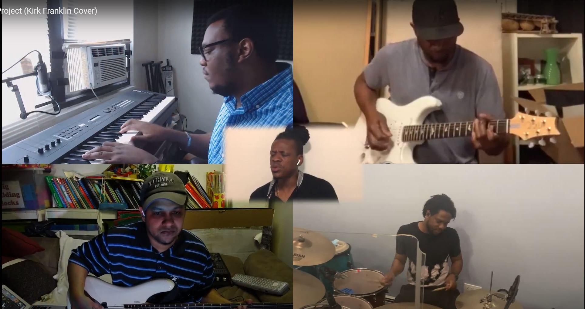 Former-Choir-Members.jpg