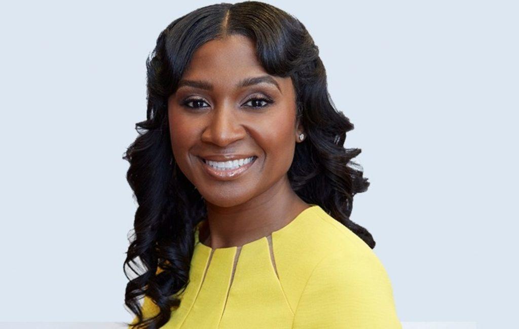 Jamaican-Dr-Tashni-Ann-Dubroy-Named-Executive-VP-COO-of-Howard-University